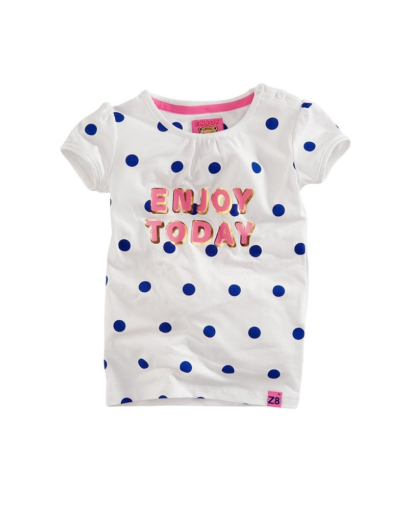 Z8 Shirt Zoe