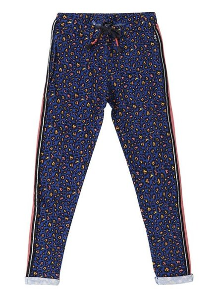 Little Miss Juliette Broek multicolor