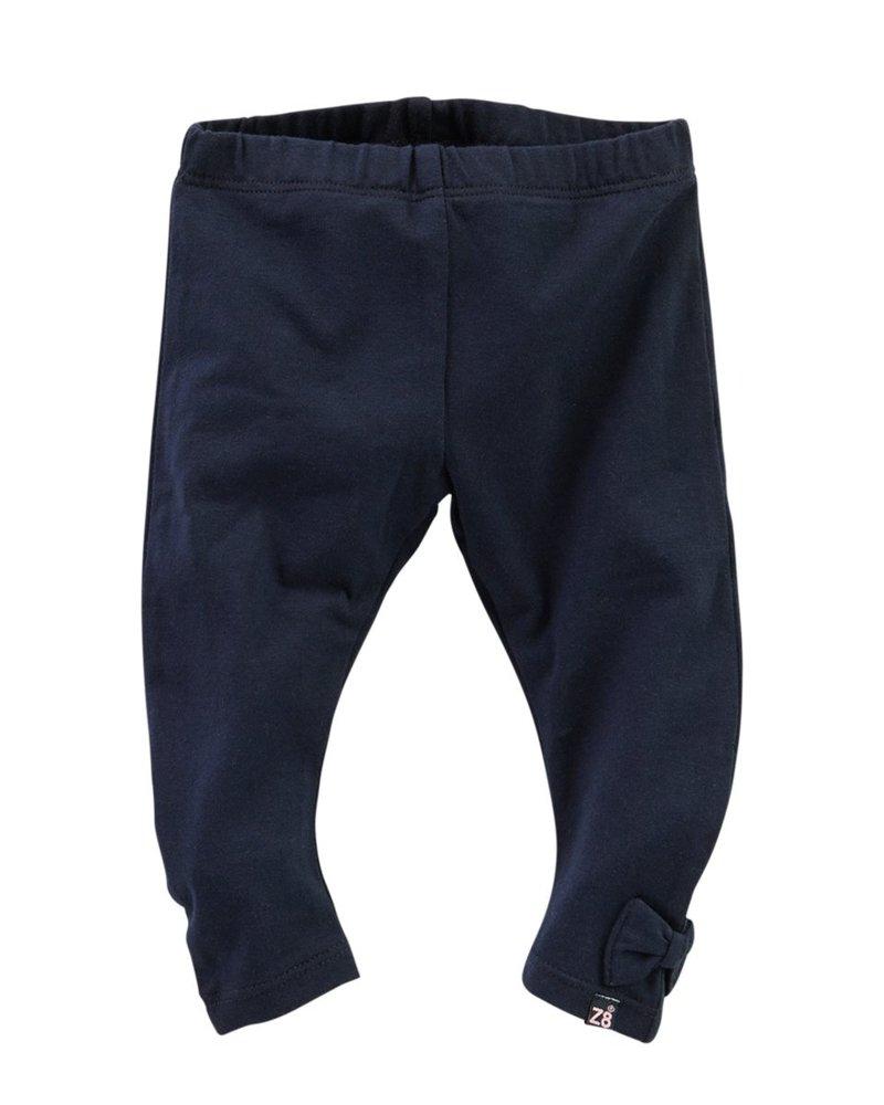 Z8 Baby legging Jantine Color: black