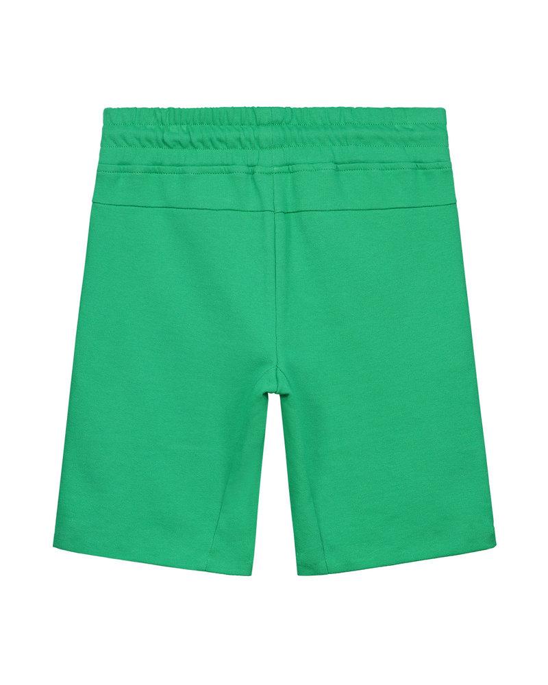 NIK & NIK Boys Shorts Felix Color: persian green