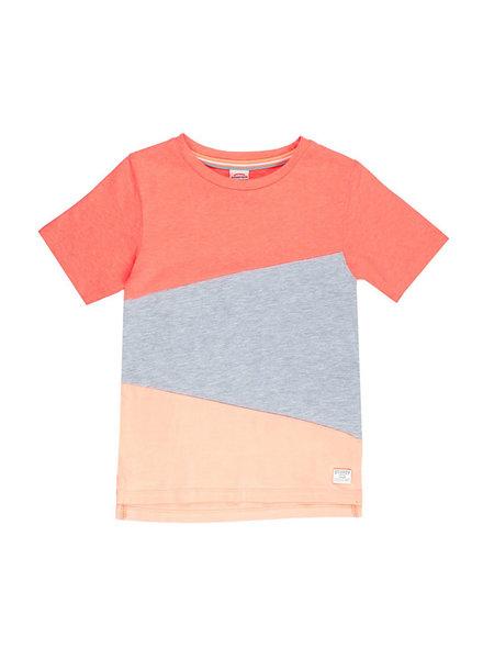 Sturdy Shirt streep