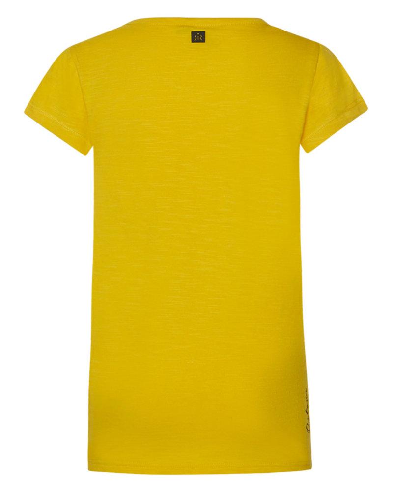 Retour T-shirt Jilly