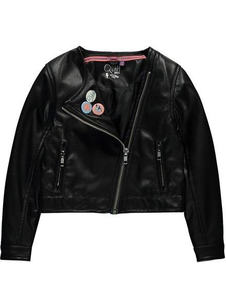 Quapi kidswear  Jacket Tayla