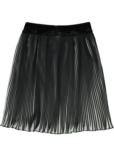 Quapi kidswear  Skirt Temmi