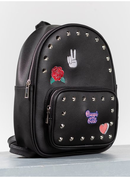 Quapi kidswear  Bag Thalia