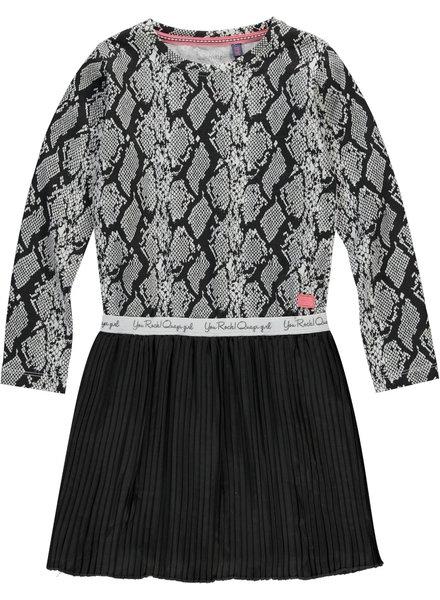 Quapi kidswear  Dress Tala