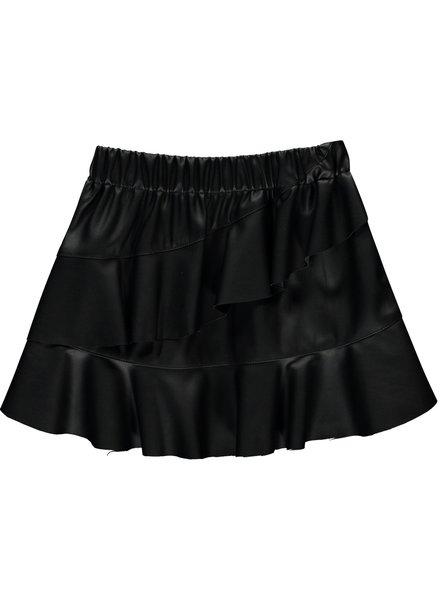 Quapi kidswear  Skirt Teeske