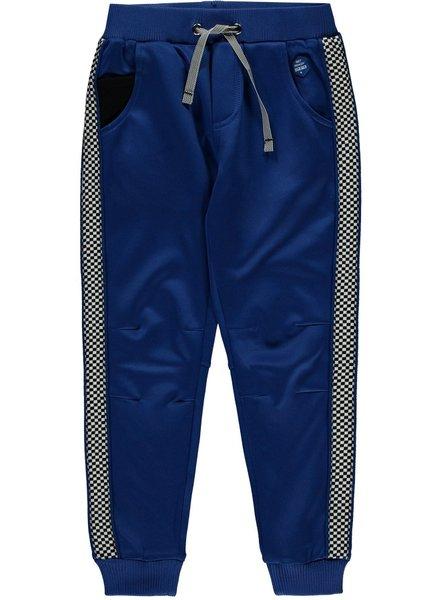 Quapi kidswear  Sweatpants Ties