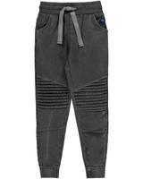 Quapi kidswear  Sweatpants Tim