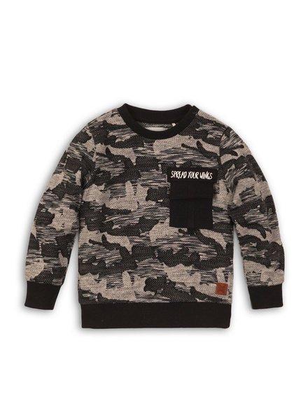 Koko Noko Boys sweater