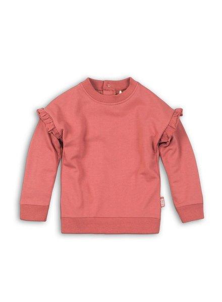 Koko Noko Girls sweater