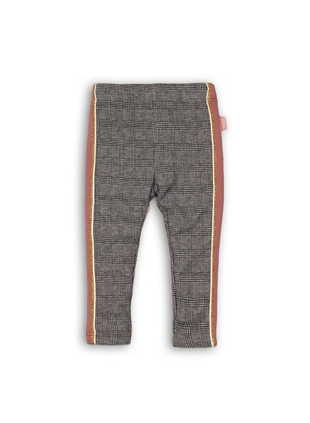 Koko Noko Girls trousers