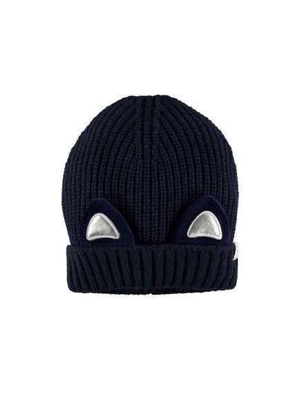 Looxs Girls hat