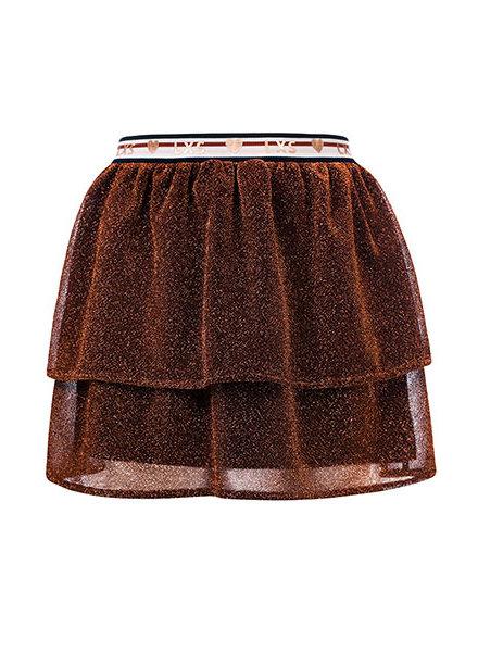 Looxs Little skirt fox