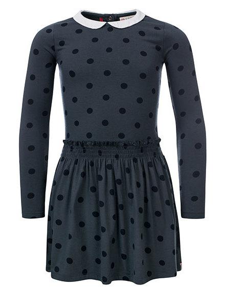Looxs Little dress dots