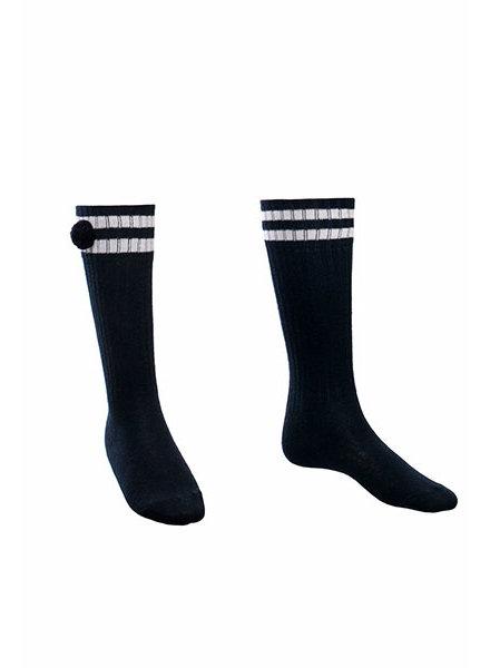 Looxs Little knee socks