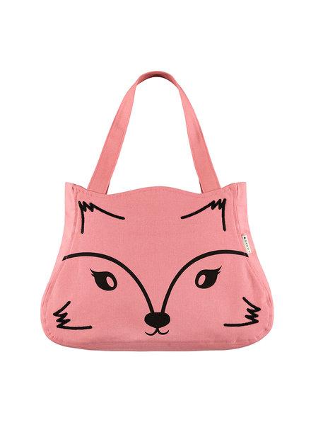 Looxs Little fox bag