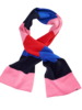 Z8 Girls Scarf Pippa Color: Stripes