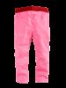 Z8 Girls legging Eefje Color: popping pink