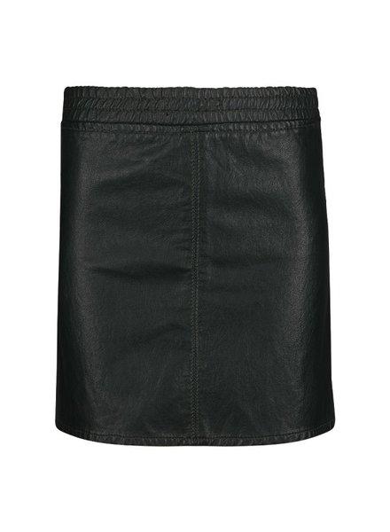 Retour Girls Skirt Robine Color: deep teal