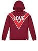 NIK & NIK Love hoodie