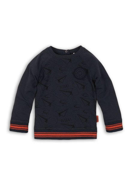 Koko Noko Jongens sweater