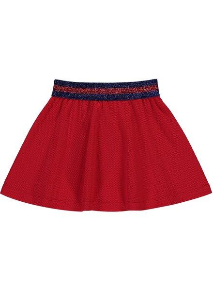 Quapi kidswear  Skirt Tinie