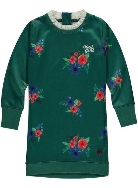 Quapi kidswear  Dress Taleen
