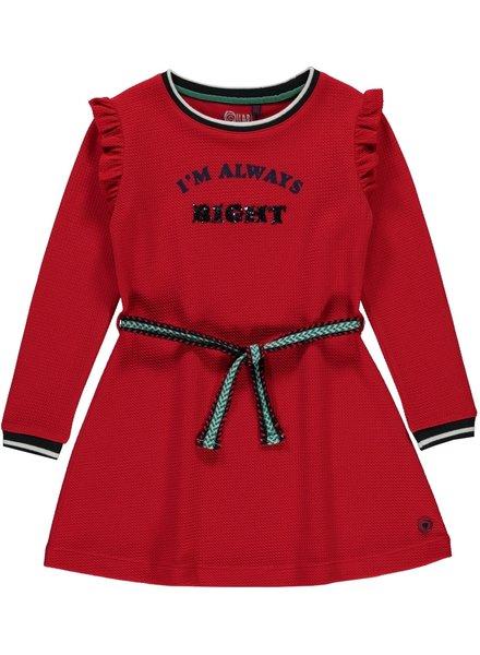 Quapi kidswear  Dress Talicia