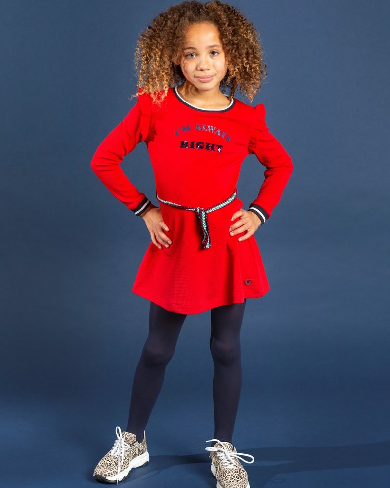 Quapi kidswear  Dress Talicia