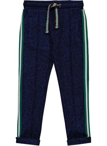 Quapi kidswear  Pants Tisa