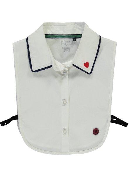 Quapi kidswear  Collar Tannar