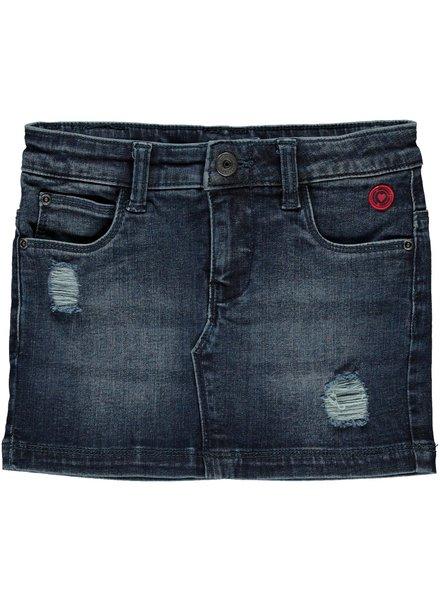 Quapi kidswear  Skirt Tiesha