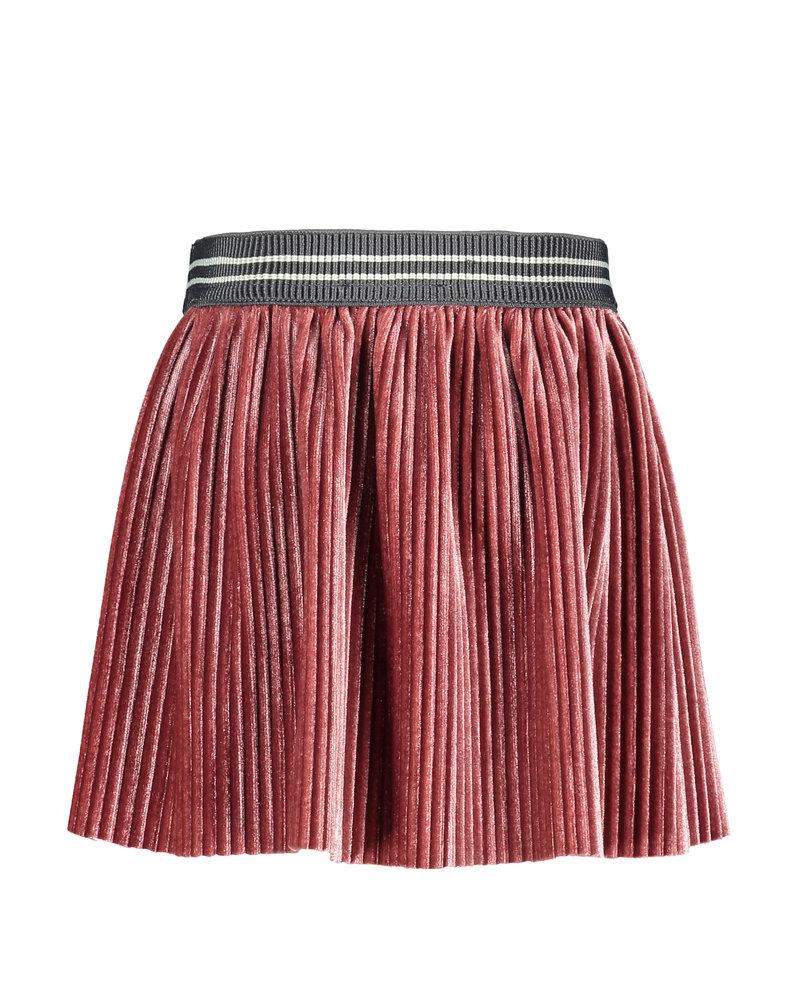 Like Flo Baby girls skirt