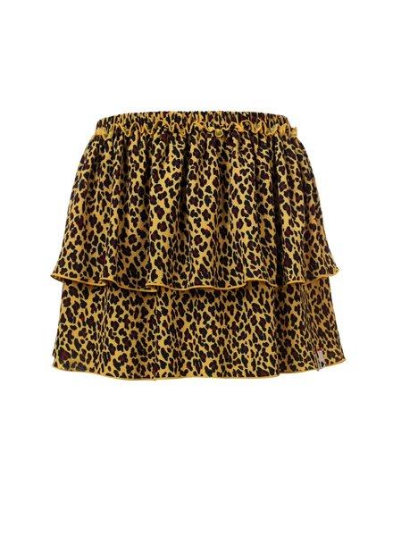 Looxs Girls skirt Amber
