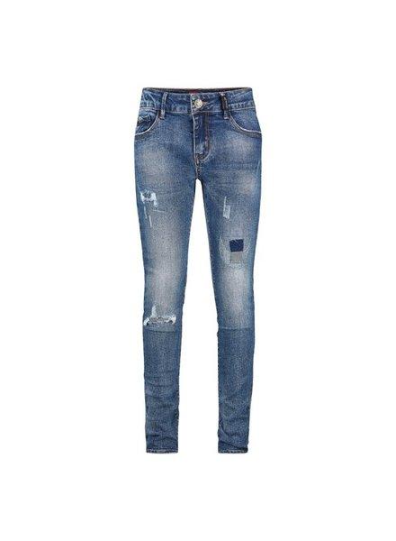 Retour Jeans Meisjes jeans Jacky