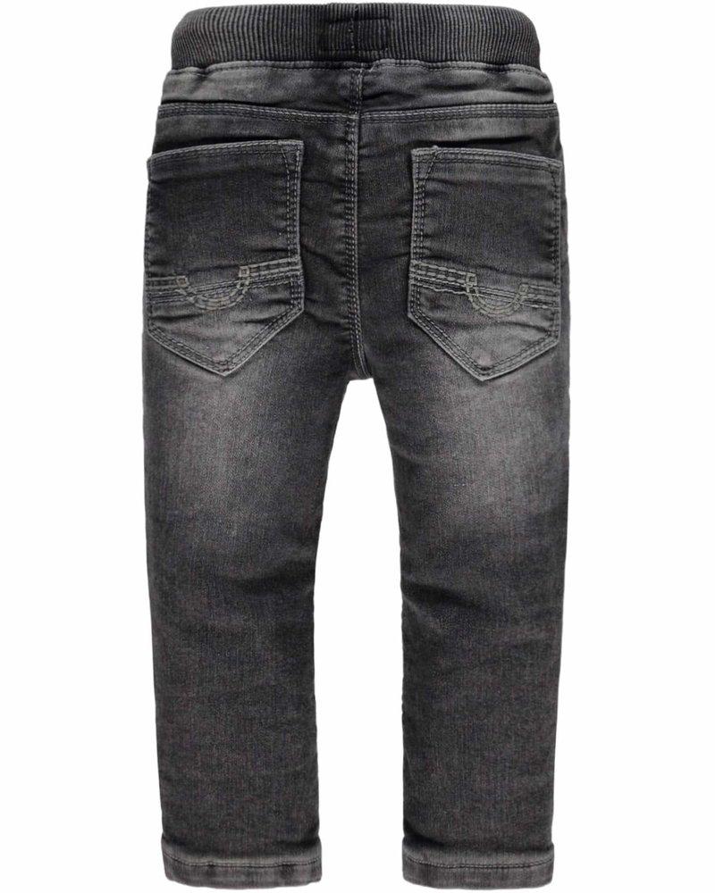 Tumble 'n Dry Baby Jeans Color: denim grey