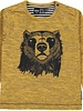 Tumble 'n Dry Boys Shirt Tyler Color: yellow ocre