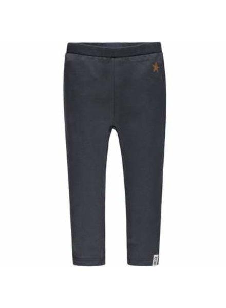 Tumble 'n Dry Girs legging Jarieke Color: greu dark