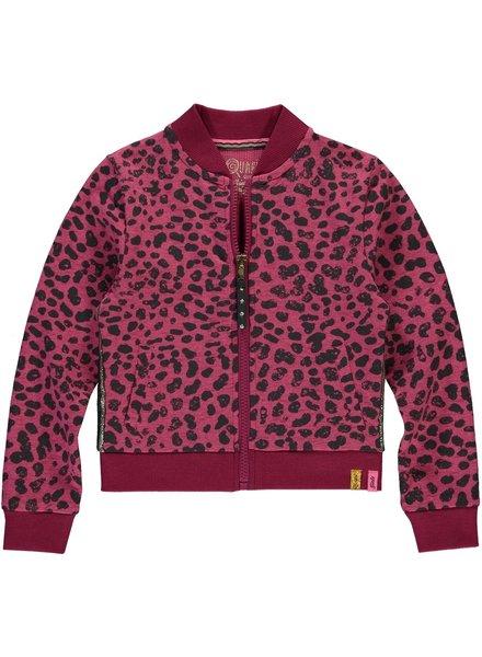 Quapi kidswear  Jacket Tiffany