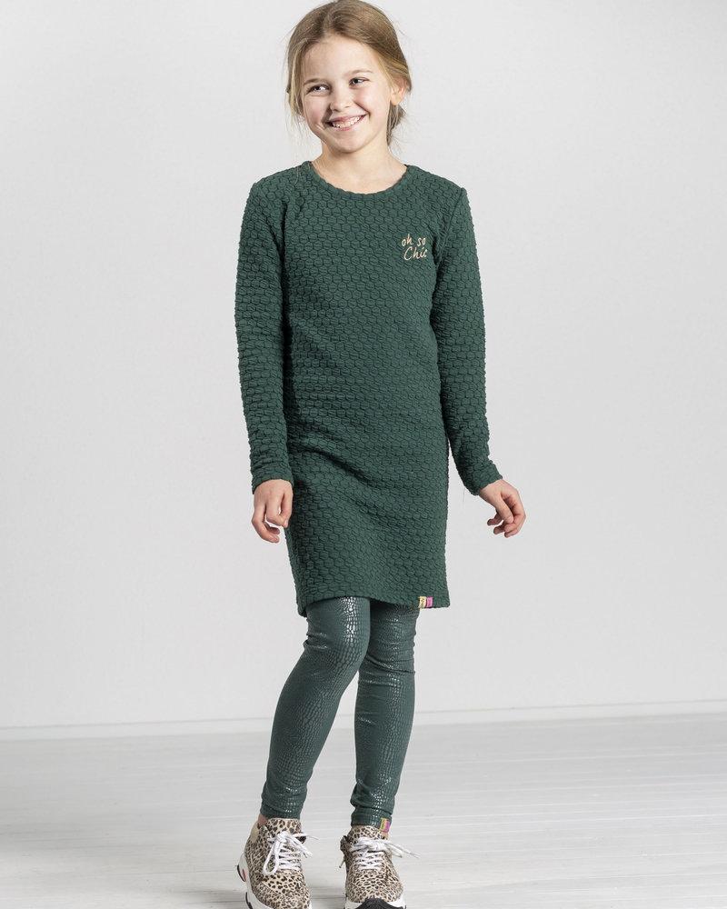 Quapi kidswear  Dress Thalinda