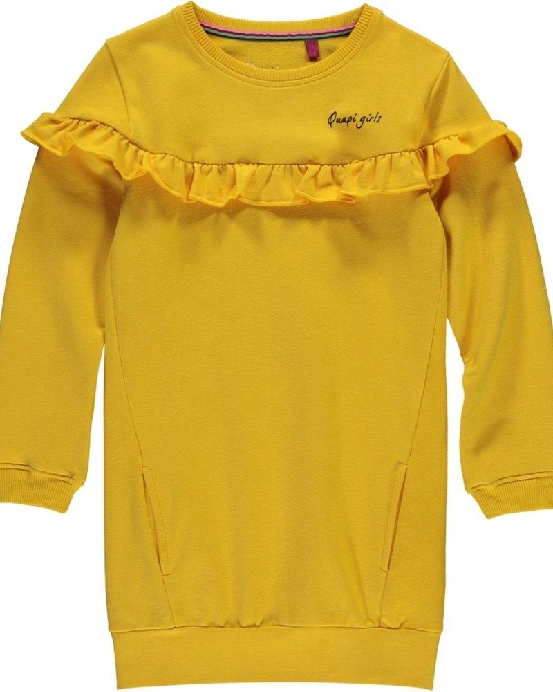 Quapi kidswear  Dress Tanisha