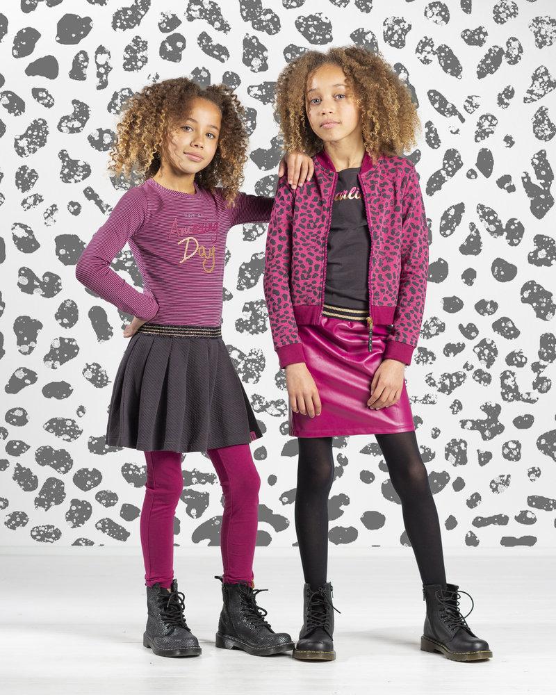 Quapi kidswear  Dress Thalisya