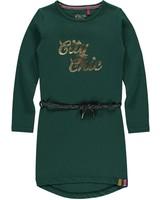 Quapi kidswear  Dress Tamia 3