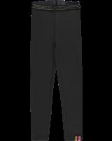 Quapi kidswear  Legging Tilou dark grey
