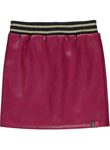 Quapi kidswear  Skirt Tilda