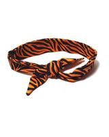 Waaaw Headband Tiger