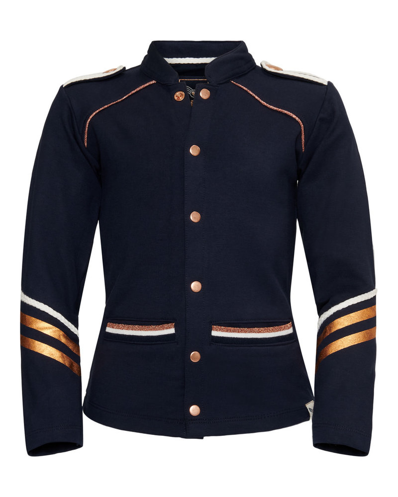 TOPitm Jacket Sofia