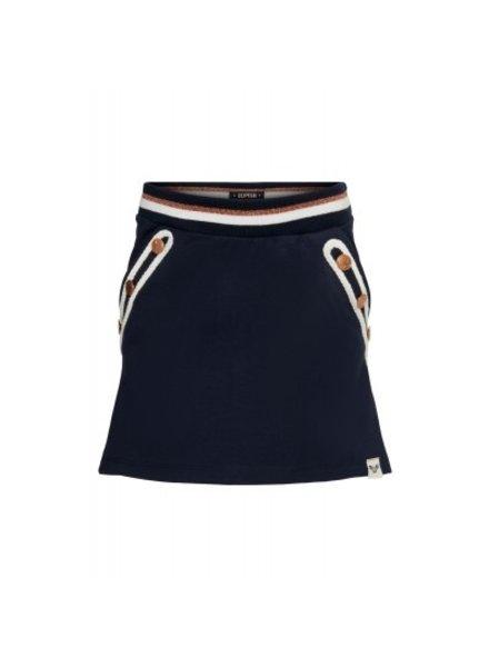 TOPitm Skirt Tony