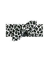 Your Wishes Leopard camo headband